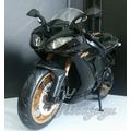 Kawasaki Ninja Zx 10r 1/12 Maisto Honda Yamaha Suzuki Moto