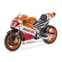 Honda Rc213v 2013 Repsol Motogp Marc Marquez 1:12 57663