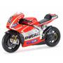 Ducati Moto Gp 2013 Andrea Dovizioso Maisto 1:10 31403-andre
