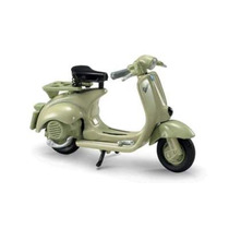 Vespa 125 U 1953 - New Ray - 1:32