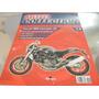 ( L - 170 ) Catálogo N. 14 Moto Ducati 900 Monster S-4