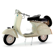 Vespa 150 Vl 1t 1955 New Ray 1:6 3431
