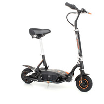 Scooter Elétrico Sxt300 Kids Es03 300w 24v Eppower Patinete