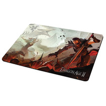 Mousepad Razer Goliathus Dragon Age Ii Collector