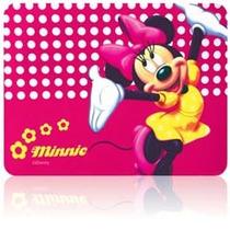 Mouse Pad Disney Minie Clone 04062 25 X 34cm