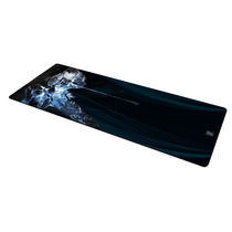 Mousepad Gamer Winpad Eliminate Extended Control 95x40cm Qck