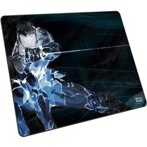 Mousepad Gamer Winpad Grande Speed 45cm X 40cm-qck Goliathus