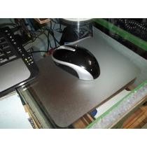 Mouse Pad Adesivo Jateado - Kit 30 Unidades - R$41,70