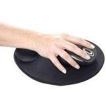 Mousepad Com Almofada Em Gel, Confortavel