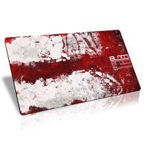 Mousepad Gamer Winpad Blood Extended Speed 95x40cm, Qck +