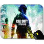 Mouse Pad Call Of Duty, Call Of Duty Modern Warfare 4, Mw4