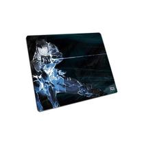 Mousepad Gamer Winpad Elimin Control, Goliathus, Qck 23x19cm