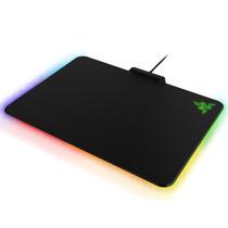 Mousepad Razer Firefly Chroma Lançamento 2015 Novo Na Caixa