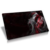 Mousepad Gamer Winpad Aura R Control ,goliathus Qck 95x40cm