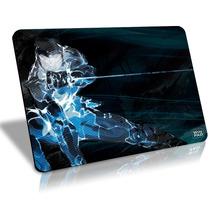 Mousepad Gamer Winpad Elimin Control, Goliathus, Qck 36x28cm