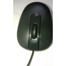 Mouse Microsoft Optical 200 A1405 5v 10ma.