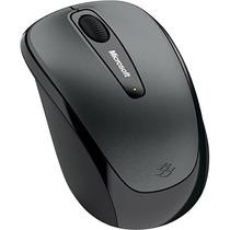 Mouse Wireless Microsoft 3500