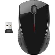 Mouse Sem Fio Hp X3000 2.4 Ghz Wireless Pc Laptop Mac Apple