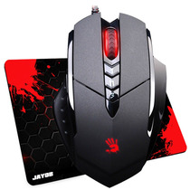 Mouse A4tech X7 Bloody V7ma 3.200 Dpi (ultra Core 3 Ativado)