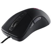 Mouse Cooler Master Cm Storm Alcor 4000dpi Pronta Entrega
