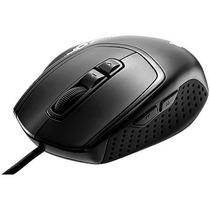 Mouse Cooler Master Cm Storm Xornet 2000dpi Pronta Entrega