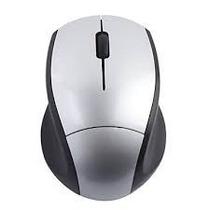 Mini Mouse Wireless S/ Fio 2.4ghz 10 Metros Usb Notebook Pc
