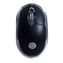 Mouse Usb Óptico 3d 800 Dpi Brastech Maxmouse Basic. Novo.