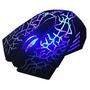 Mouse Gamer Laser 6 Botao 3200 Dpi Ótico Usb Alta Precisão