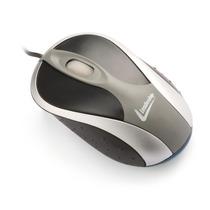 Mini Mouse Ótico Usb 800dpi Para Pc Notebook Leadership