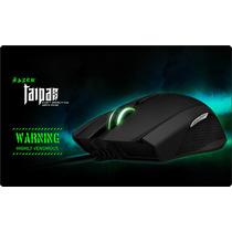 Mouse Razer Taipan Black - Preto 8200 Dpi