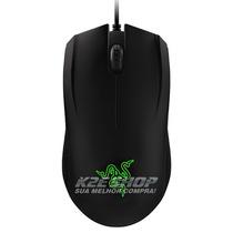 Mouse Gamer Razer Abyssus 2014 3500dpi Infravermelho 3.5g