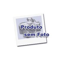 Mouse Logitech Gamer G502 Opt Usb Pto Res. 200 A 12000 Dpi