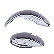 Mouse Wireless Sem Fio 2.4ghz Usb Alcance 10m Notebook/pc