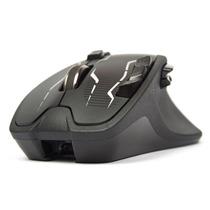 Mouse Logitech G700s Wireless 8200 Dpi 13 Botões Box Lacrado