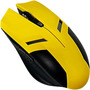 Mouse Gaming Bright