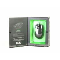 Mouse Razer Abyssus 3500 Dpi Pronta Entrega Frete Gratis