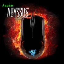 Mouse Razer Abyssus 3500 Dpi Precision 3 5g