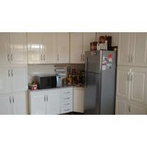Cozinhas Moduladas E Simples ,balcão De Pia Em Mdf