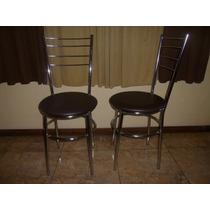 Cadeiras Paracozinha Bares Restaurantes Panificadoras Cromad