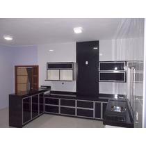 Moveis Planejados, Cozinha, Sala,quartos ,banheiro