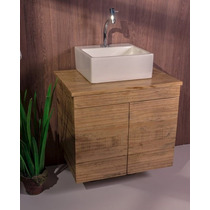 Armário Gabinete Banheiro