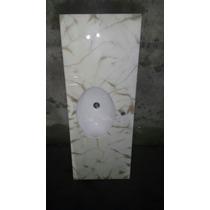 Bancada Pedra De Luxo Pia De Luxo