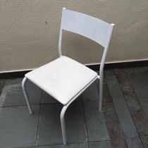 Cadeira Tok & Stok