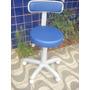 Mocho Cadeira Para Dentista, Estética E Massagista