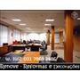 Divisórias E Forros Rj - Forro ( R$ 38,00 (isopor/eps)