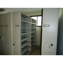 Arquivo Deslizante Aceco D3