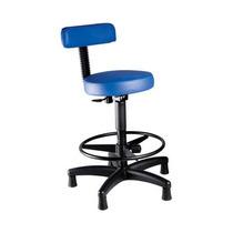 Cadeira Caixa Mocho - Balcão - Portaria - Recepção