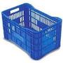 Caixa Plástica Organizadora Multiuso