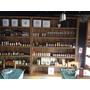 Armário Para Mercearia/delicatessen De Luxo!