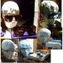 Expositor Para Óculos Diversos Unissex Alta Qualidade